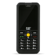 CAT B30 - Dual-SIM - Outdoor Handy